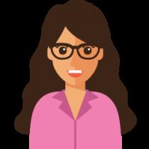 avatar Babet Martinez