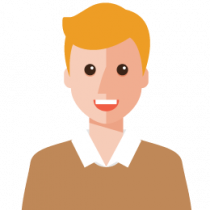 avatar Frederic Job