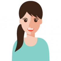 avatar Frederique Victoire
