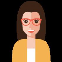 avatar Veronique Baudry