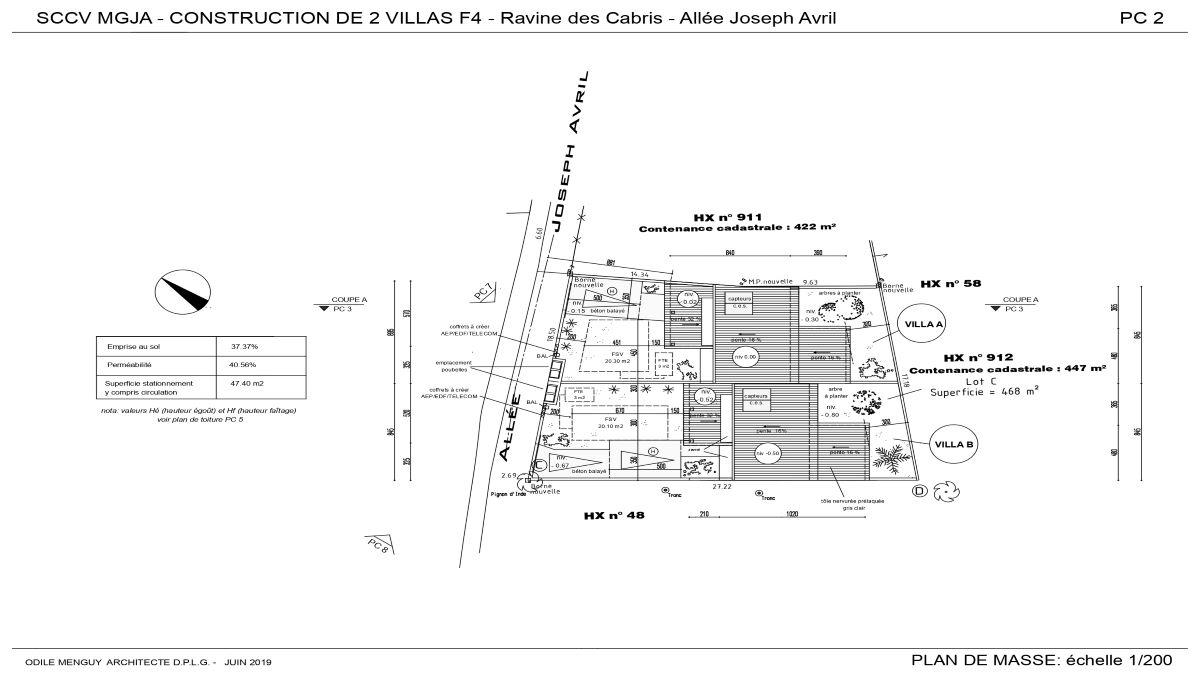 PC2-plan de masse_page-0001 2